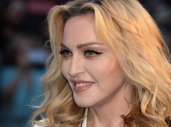 Мадонна - американская автор-исполнительница, поп-певица, танцовщица, музыкальный продюсер, а также актриса, режиссёр и детская писательница