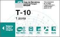 Билет Т10