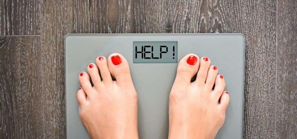 Как быстро похудеть 2020