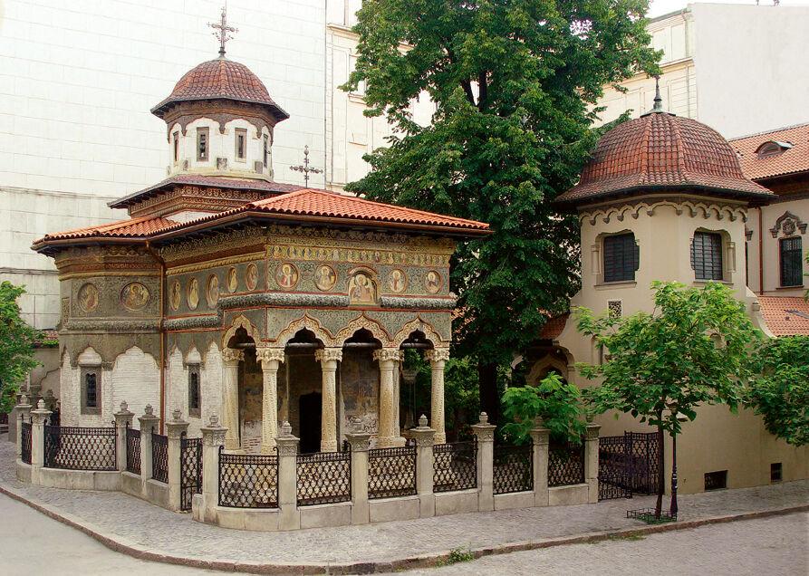 Ставрополеос