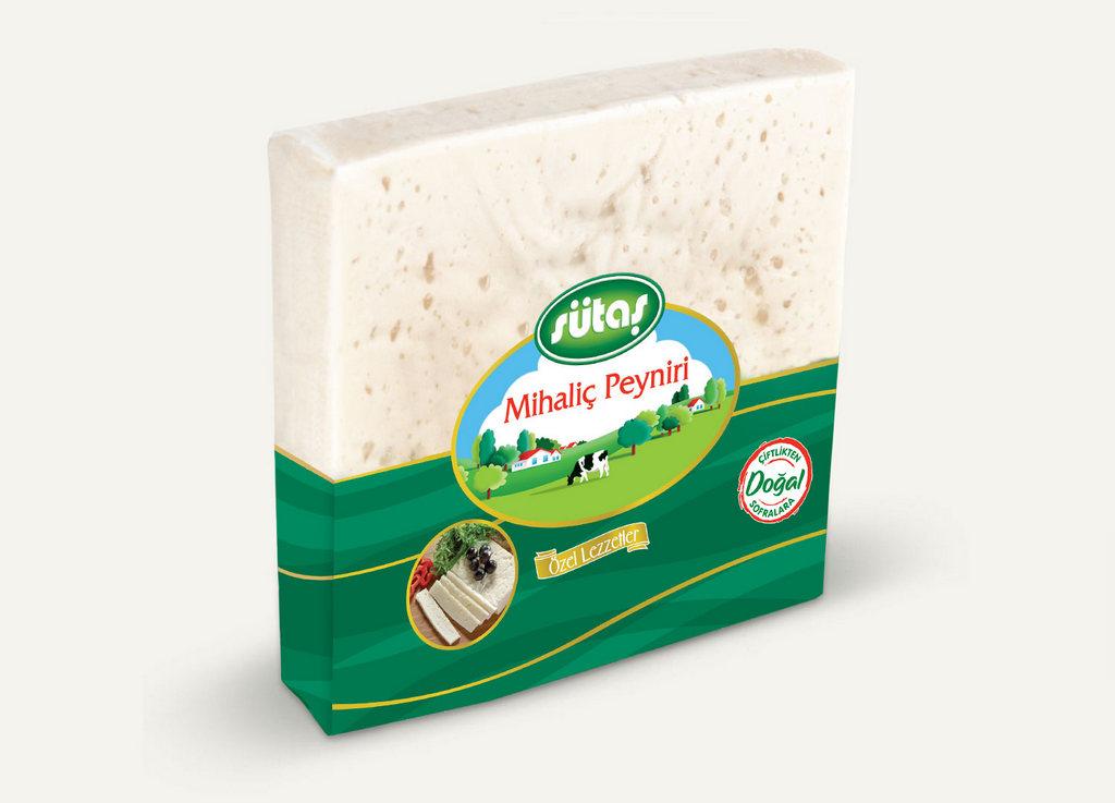 Mihalıç Peyniri