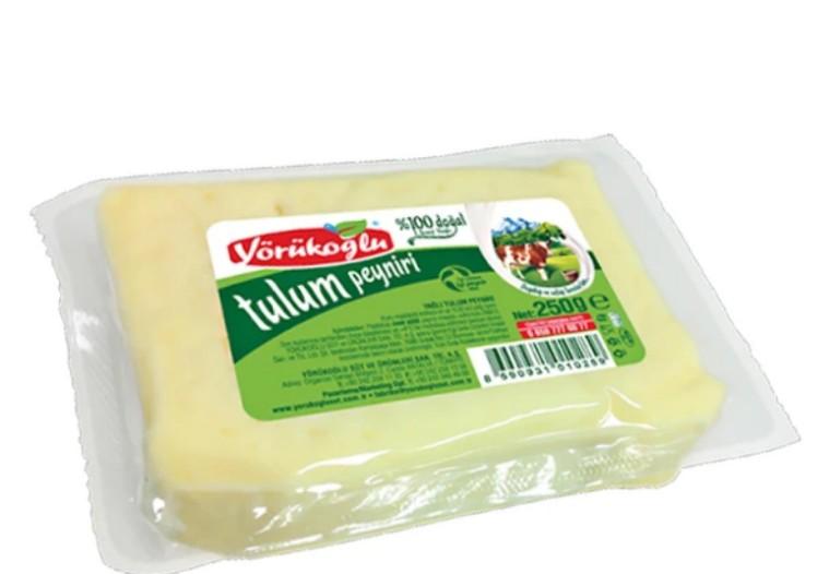 Тулум (Tulum)