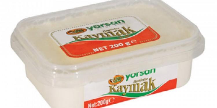 Каймак (Kaymak) - турецкие подарки и сувениры