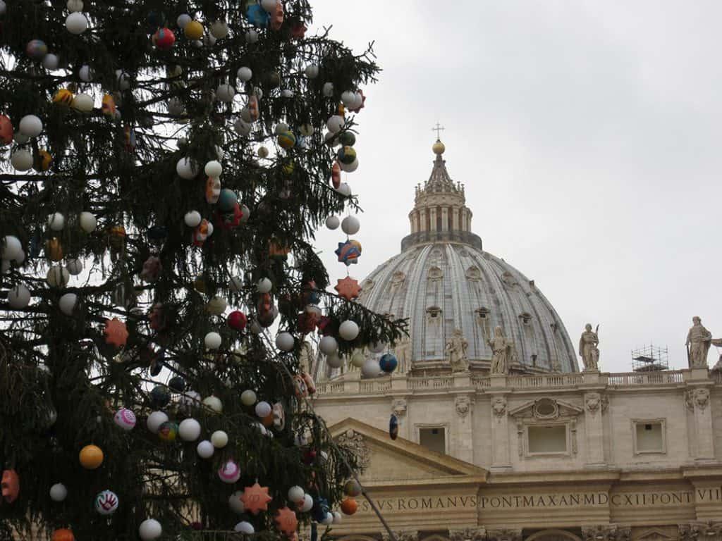 St.-Peter's- Basilica-Vatican