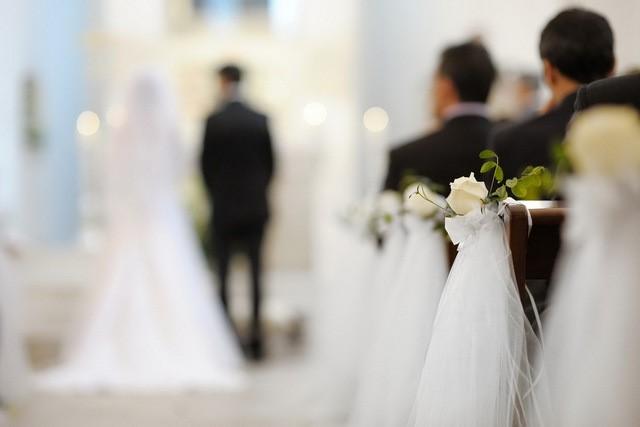 Пышная свадьба - Свадьба 21 века