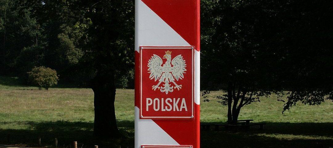 Когда откроют границы, Как попасть в Польшу из Украины
