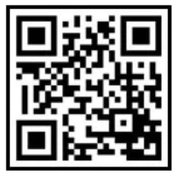 QR - код для скачивания приложения DB Navigator